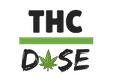 THC Overdose